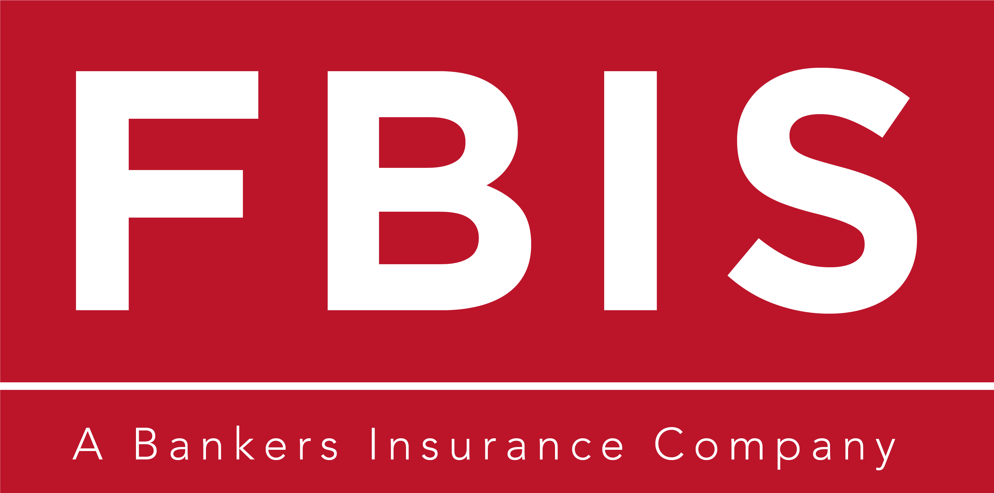 First Bank Insurance Services