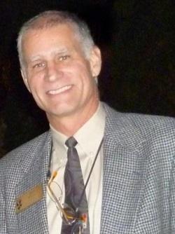 Bob Fuzy