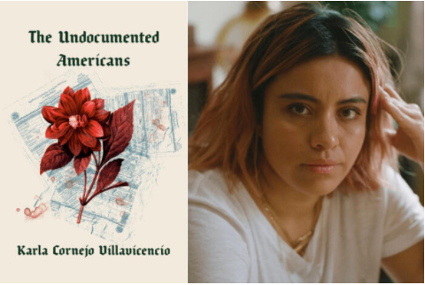 The Undocumented Americans