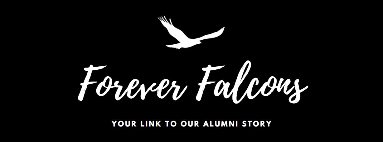 Forever Falcons