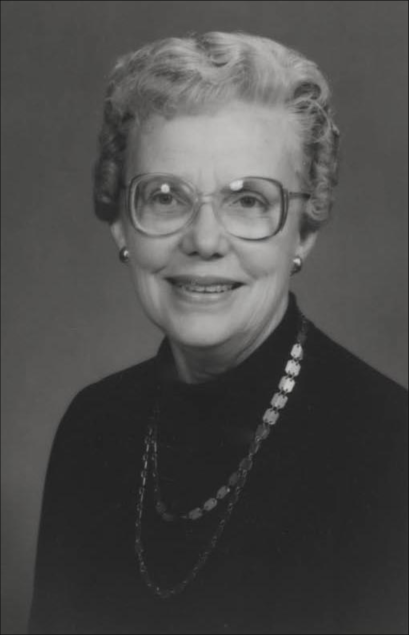 Susan Carmichael