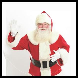 Santa AL