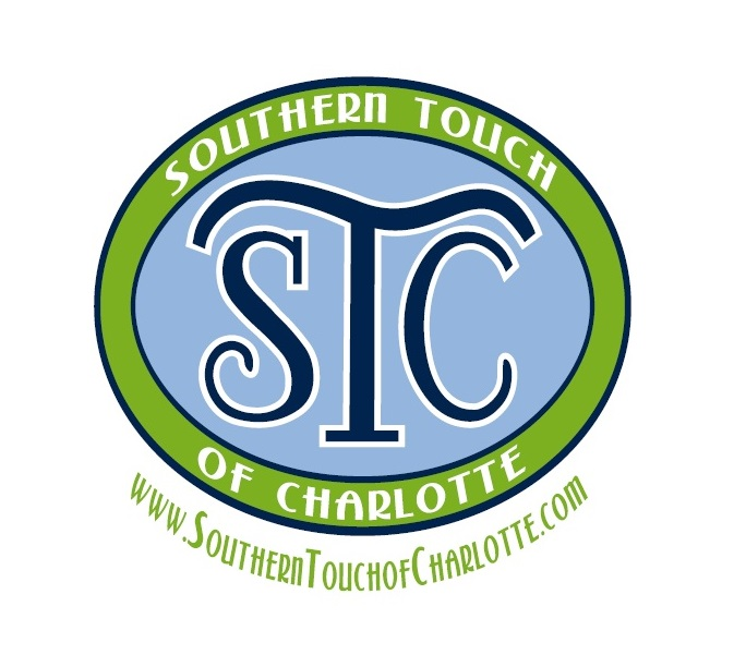 Southern Touch of Charlotte
