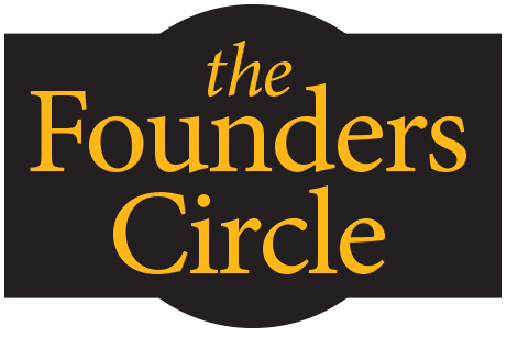 the Founders Circle