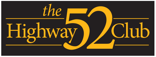 Hwy52Club-1