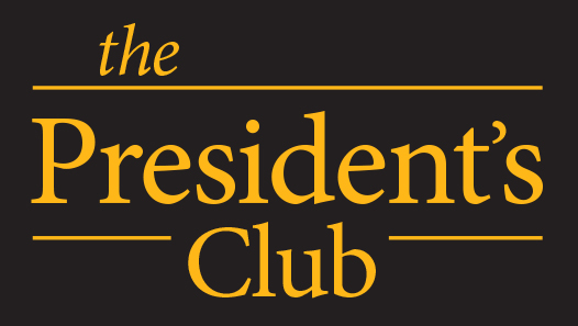 Presidents-Club 1