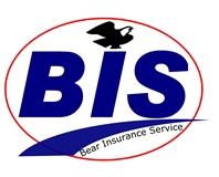 Bear Insurance