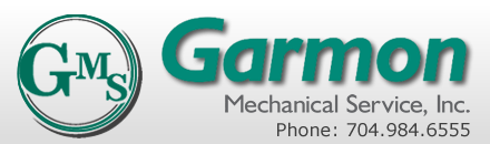 Garmon Mechanical
