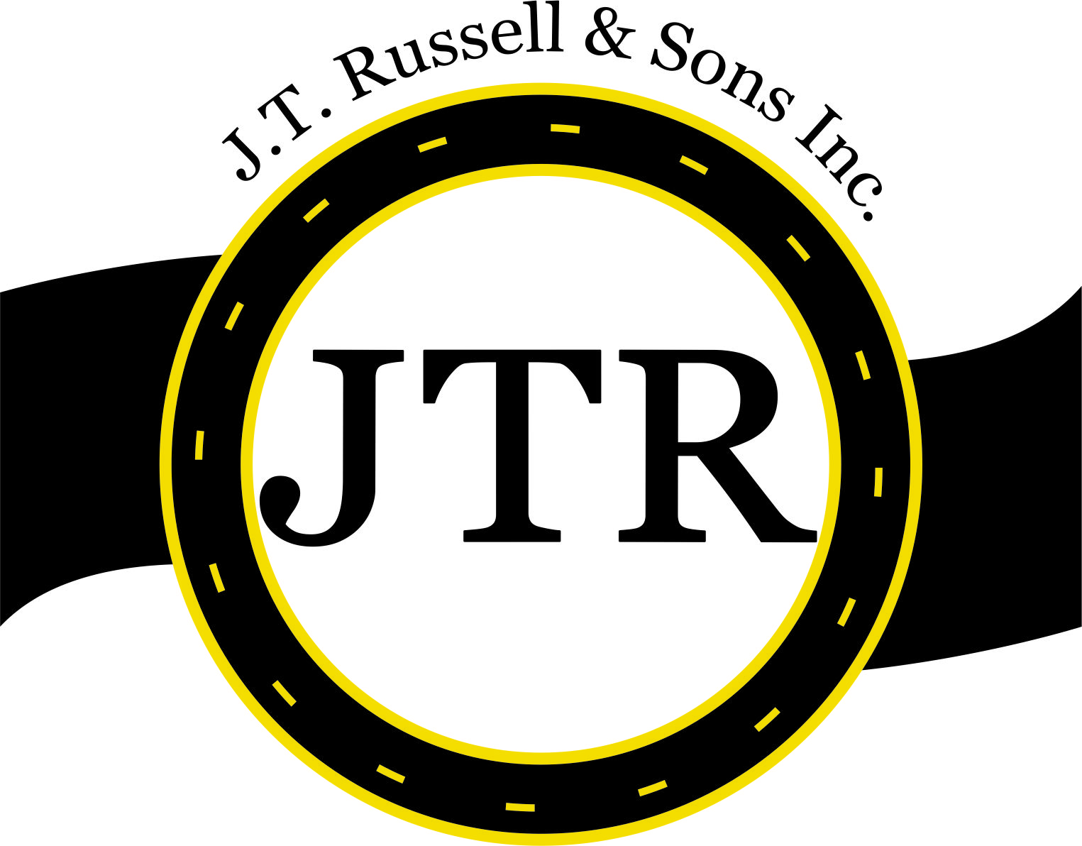 J.T. Russell & Sons Inc.