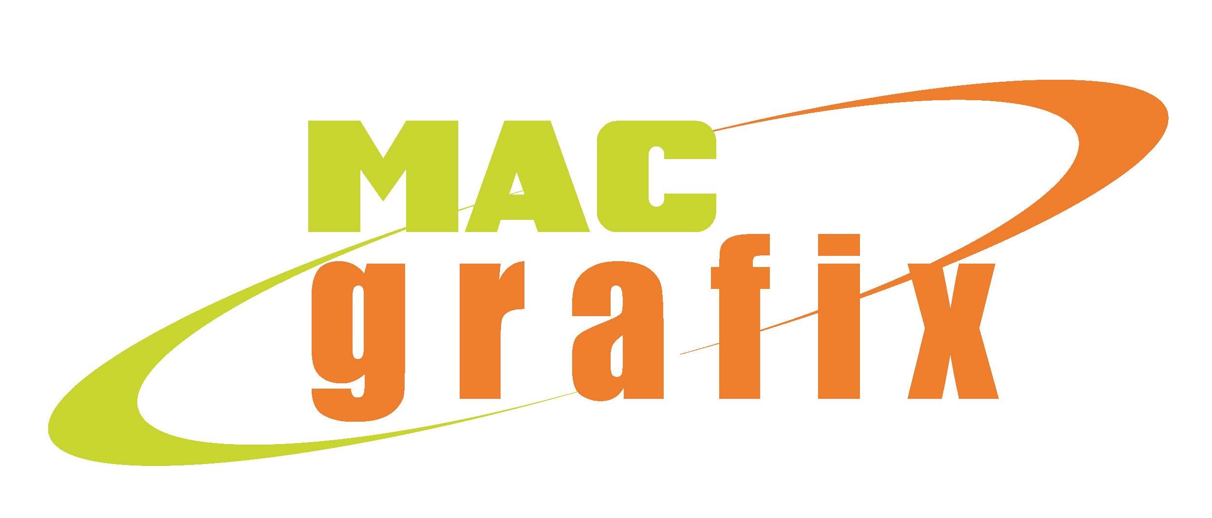 MacGrafix