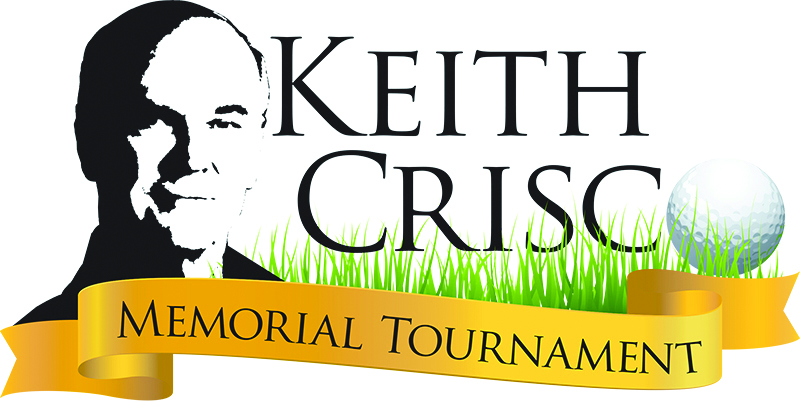 Keith Crisco Memorial Tournament